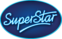 SuperStar_2013_logo-533x333x.png